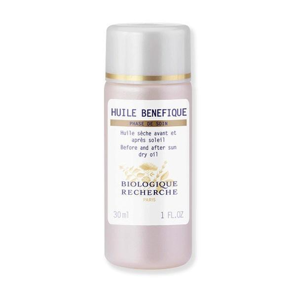 huile-benefique-30ml-biologique-recherche