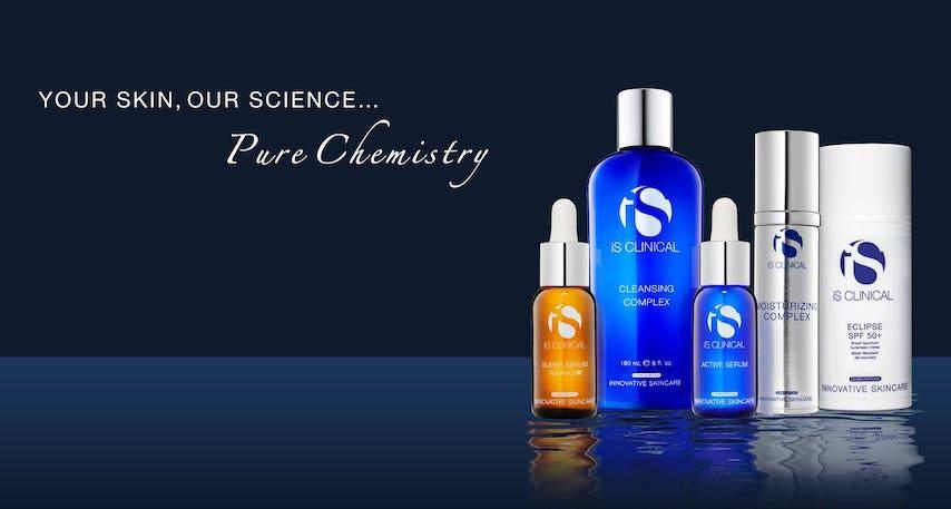 La-marca-iS-Clinical-en-The-Beauty-Concept