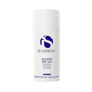ECLIPSE SPF 50+ 100ml
