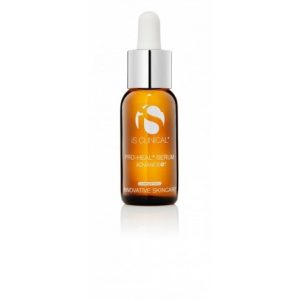 PRO HEAL SERUM 15ML