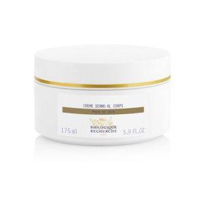 Crème Dermo-RL Corps 175ml Biologique Recherche