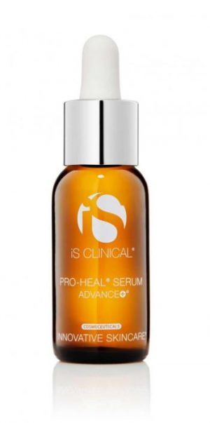 PRO HEAL SERUM 30ML