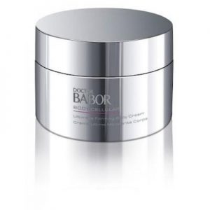 Corporal Babor Ultimate Forming Body Cream
