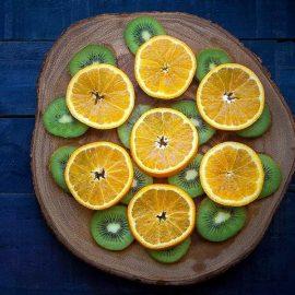 citricos-1