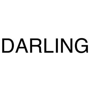Darling solar