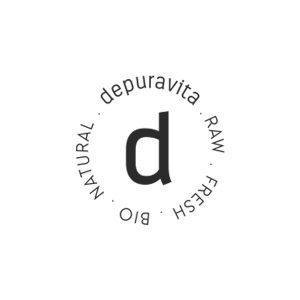DEPURAVITA