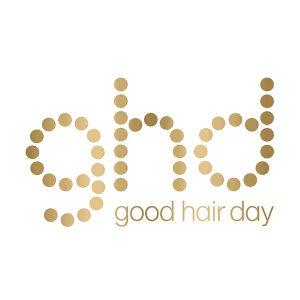 GHD Good Hair Day
