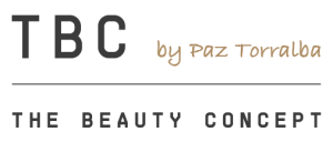 The Beauty Concept by Paz Torralba