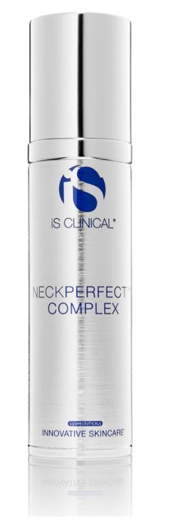 NECKPERFECT COMPLEX 50ml