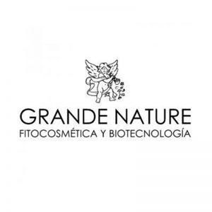 GRANDE NATURE