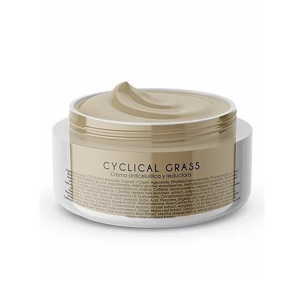 Crema-Cyclical-Grass-500ml