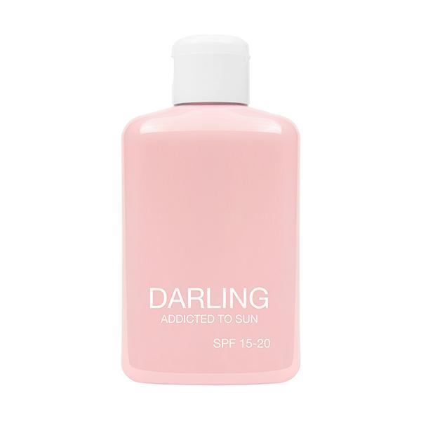 darlingspf1520