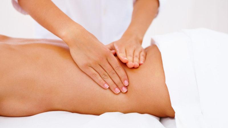 fisioterapia-rehabilitacion