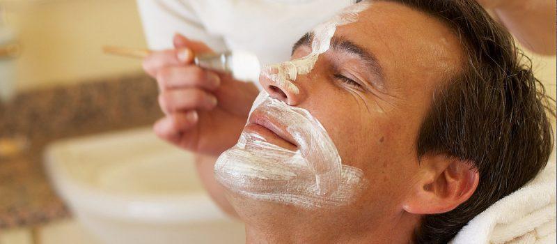 hombres-facial
