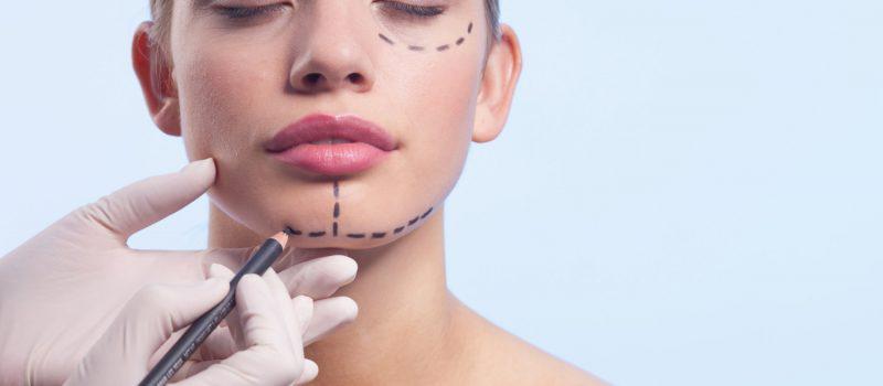 medicinaestetica _belleza-y-estética-800x350