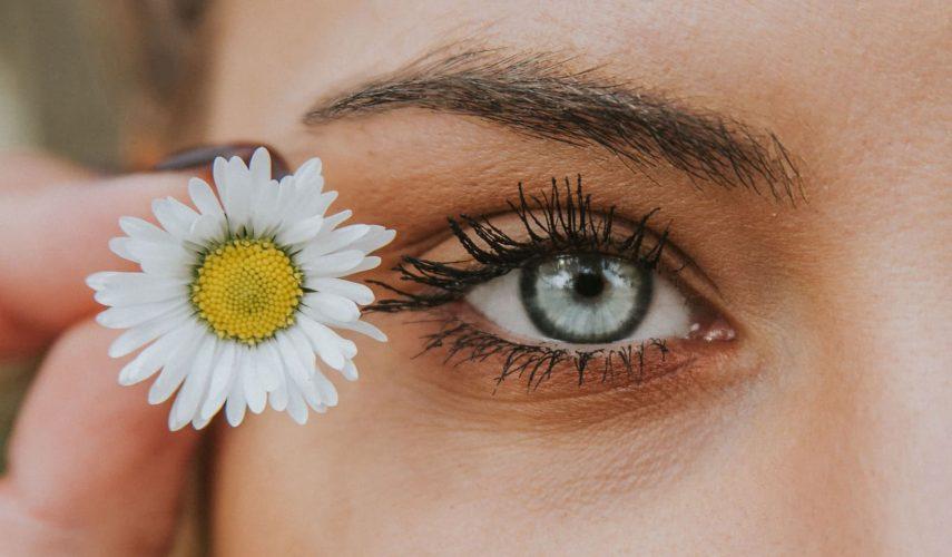 diseño-cejas - The Beauty Concept