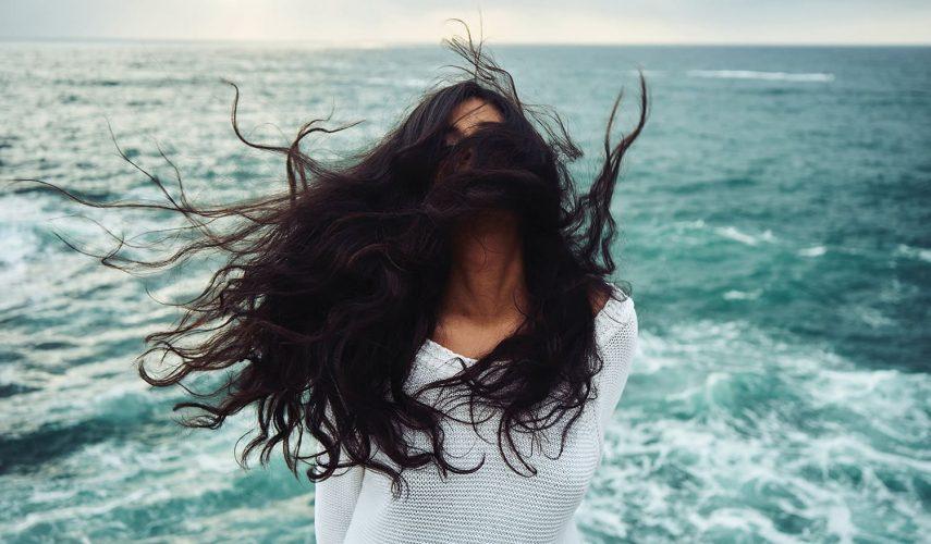 Tratamientos capilares de Miriam Quevedo - The Beauty Concept
