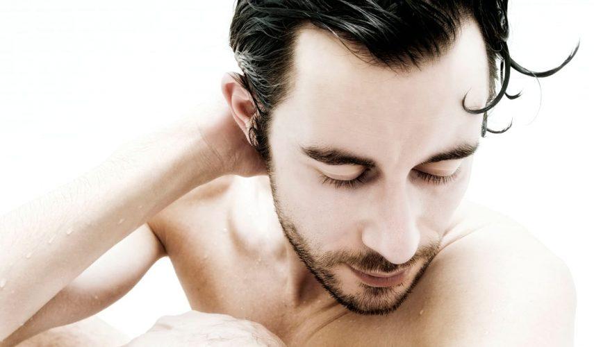 trucos de belleza masculina - The Beauty Concept
