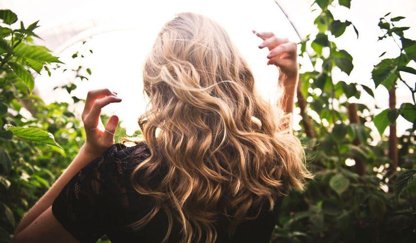 Así recomienda cuidar el cabello una gurú de la cosmética capilar - The Beauty Concept