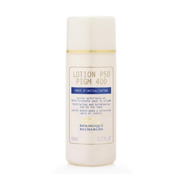 lotion-p50-pigm-400-50ml-biologique-recherche
