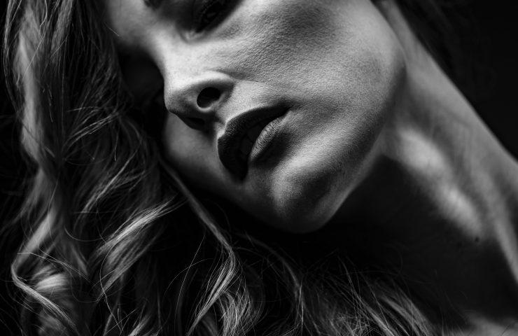 Adiós al efecto cansado del rostro gracias a la toxina botulínica