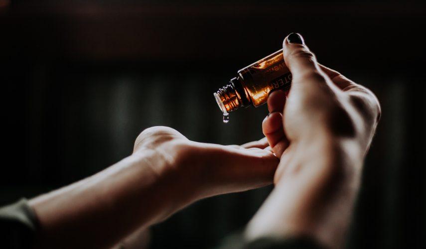 Cómo elegir el serum perfecto