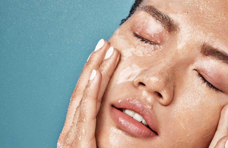 CellUltra Eye Serum-XT: el favorito de las celebrities para tratar los ojos