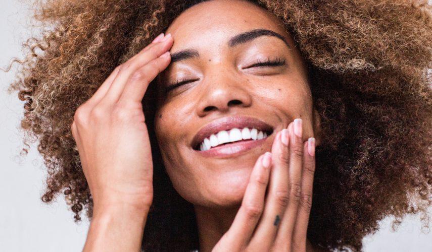 Bienvenido septiembre: recupera tu piel