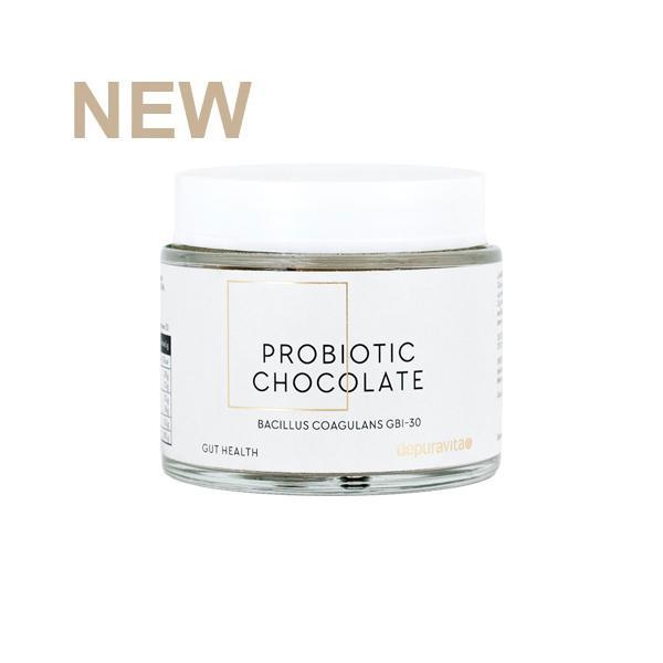 depurative_probiotic_chocolate