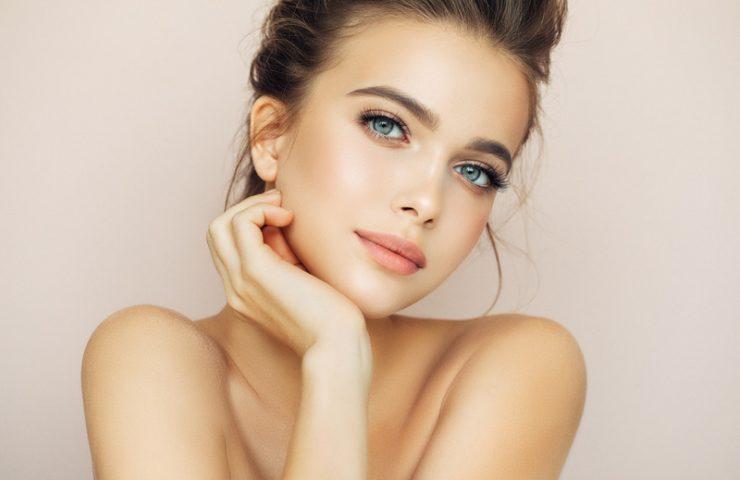 La importancia de la exfoliación: recupera tu piel tras el verano