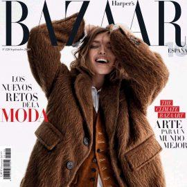 harpers bazaar_compressed_cropped