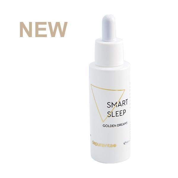 smart_sleep