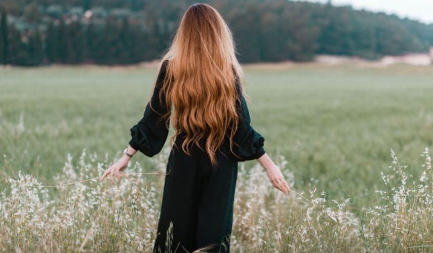 Cómo recuperar tu cabello tras el verano
