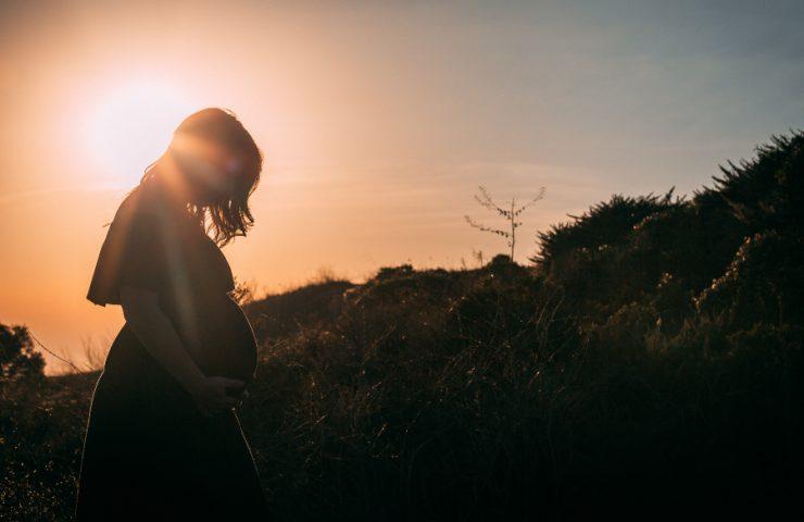 ¿Por qué Jet Peel es uno de los tratamientos estéticos favoritos de las embarazadas?