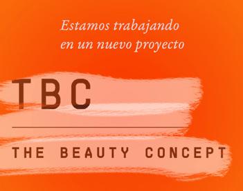 The Beauty Concept - Medicina estética y belleza