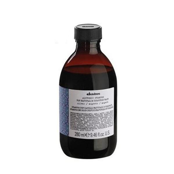 Alchemic Champú Silver 280 ml