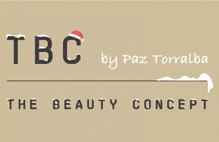 10 ideas de belleza para regalar en Navidad
