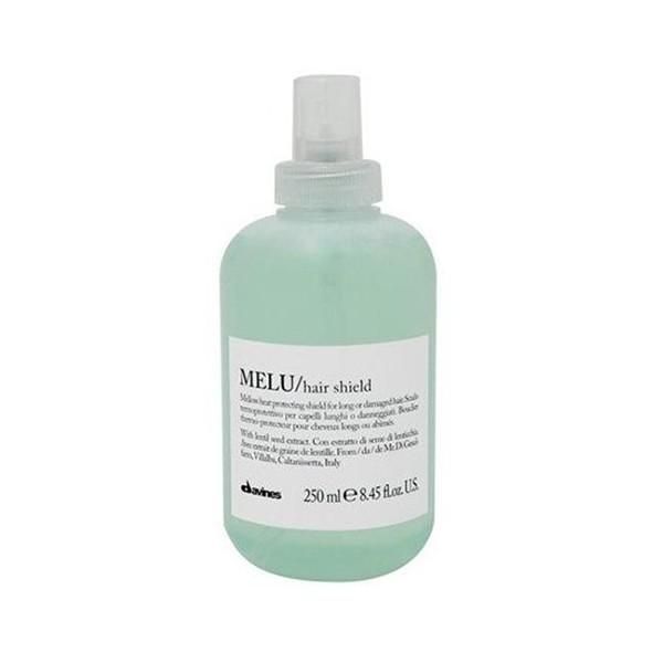 Melu Escudo 250 ml