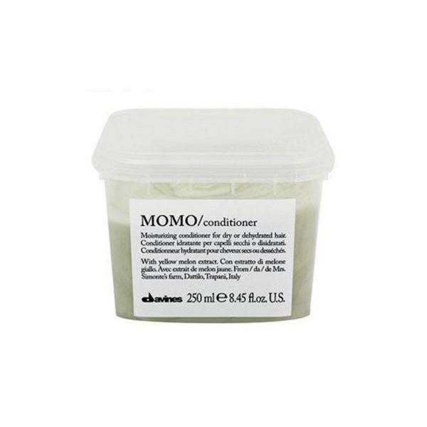 Momo Acondicionador 250 ml