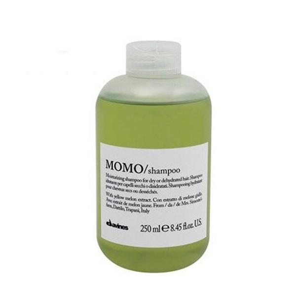 Momo Champú 250 ml