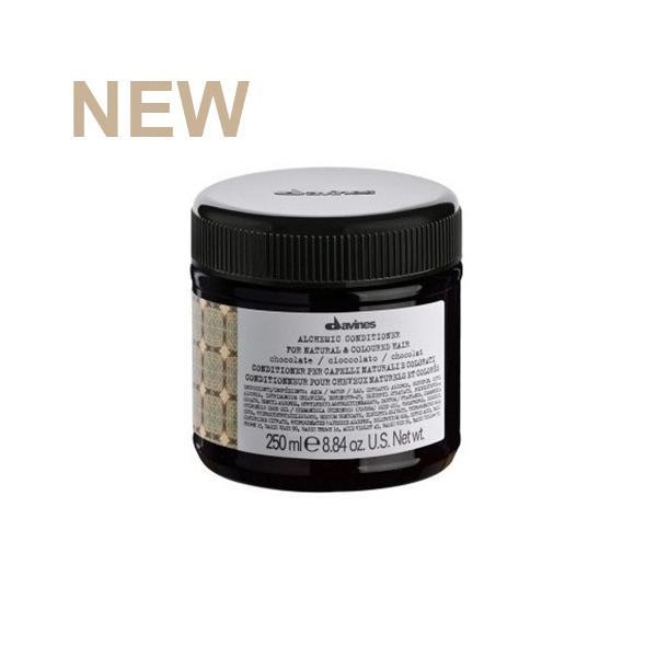 alchemic-acondicionador-chocolate-250-ml