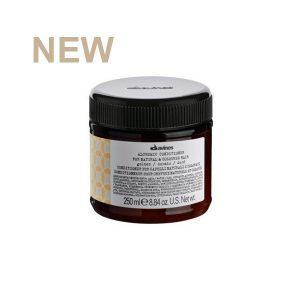 alchemic-acondicionador-red-250-ml
