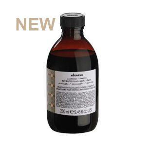 alchemic-champu-chocolate-280-ml