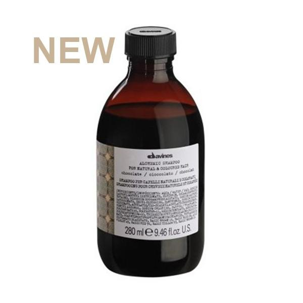 alchemic-champu-chocolate-280-ml