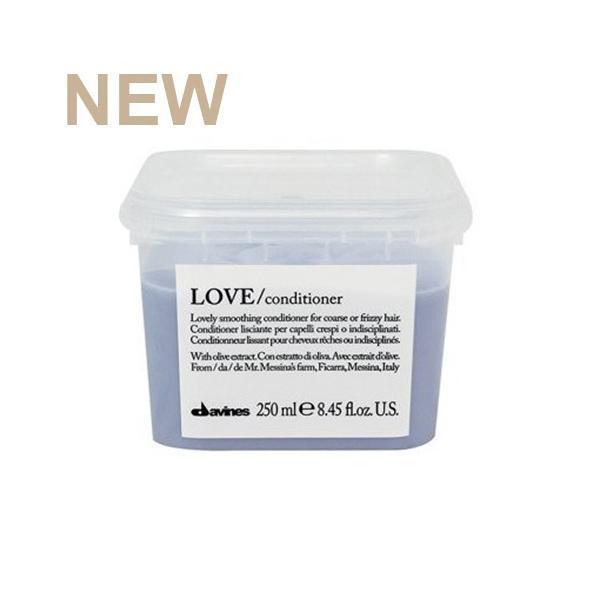 love-acondicionador-disciplinante-250-ml