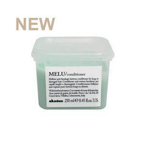 melu-acondicionador-250-ml