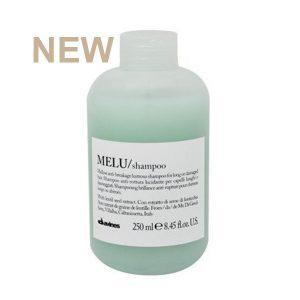 melu-champu-250-ml