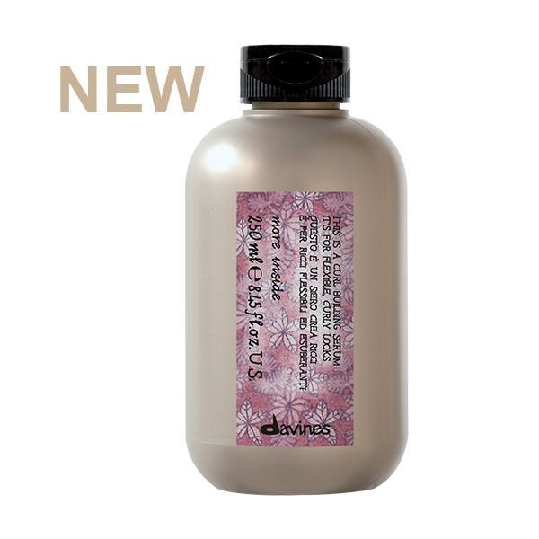 mi-curl-building-serum-250-ml