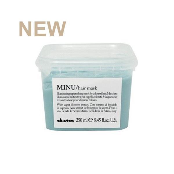 minu-mask-250-ml