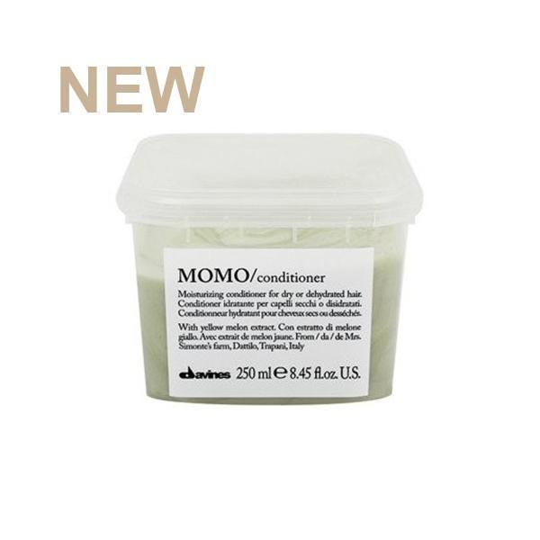 momo-acondicionador-250-ml